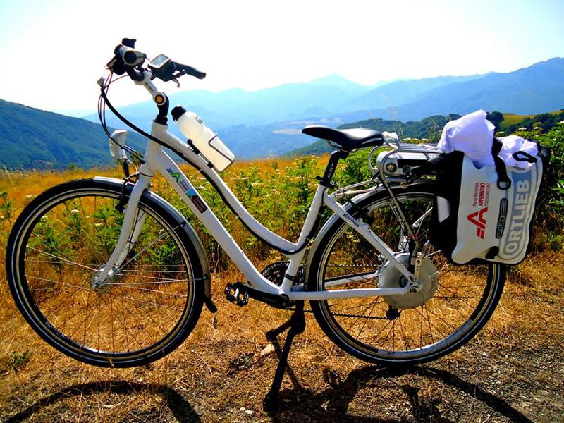 noleggio_e-bike